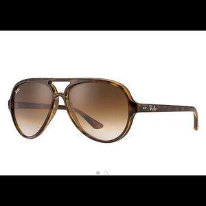 Sunglasses cats 5000 Classic